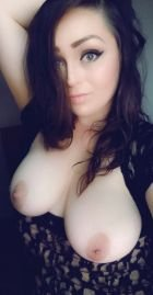 Addison, adult photo