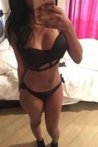 Call girl Emily (22 age, Brisbane)