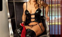 Call Girl Mistress-Glory Hole Phone: +61 408 721 789