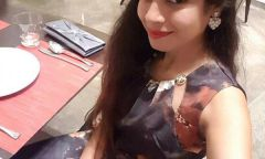 Call Girl Mira Phone: +919 861 243 854