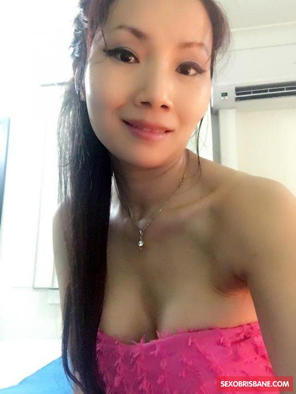 Belladonna pornstar tattoos pics